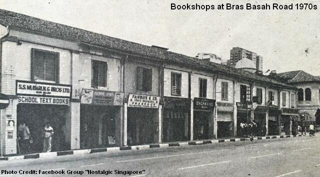 bras-basah-road-bookshops-1970s