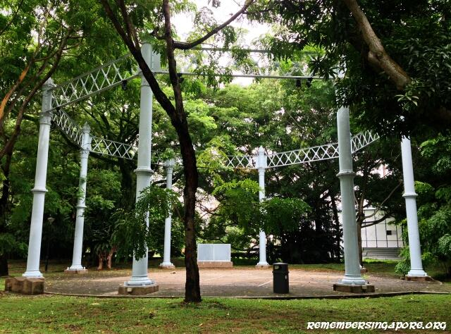kallang-gasworks-gasholder-number-3-1