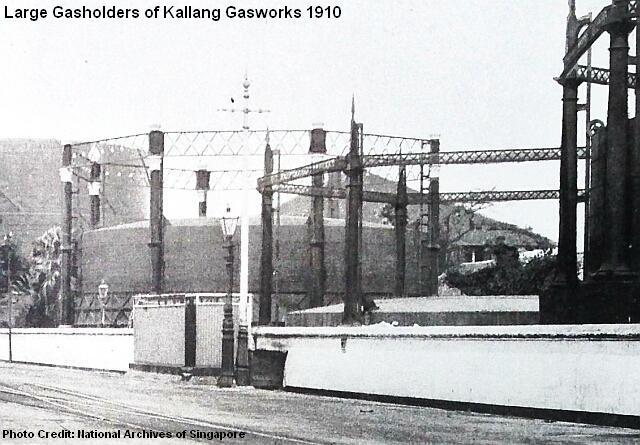 kallang-gasworks-gasholders-1910