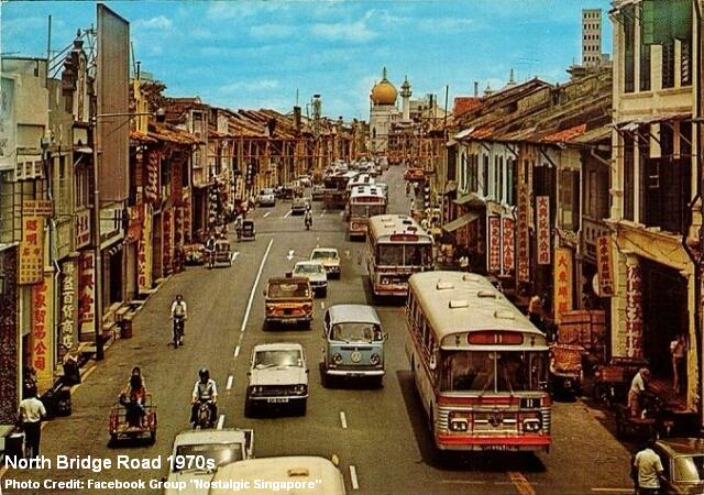 north-bridge-road-street-scene-1970s
