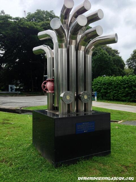 spirit-of-kallang-sculpture