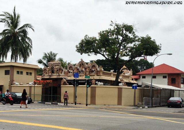 sri-manmatha-karuneshvarar-temple1