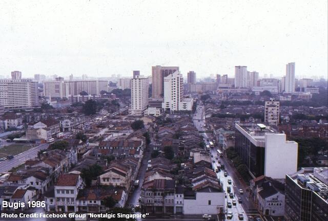 bugis-aerial-view-1986