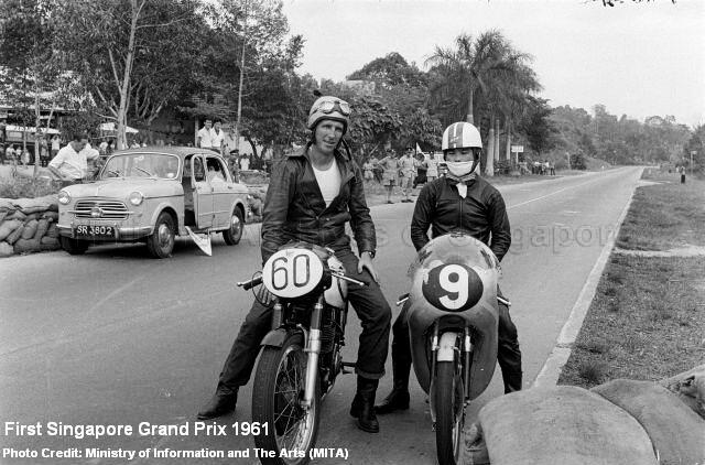 first-singapore-grand-prix-1961