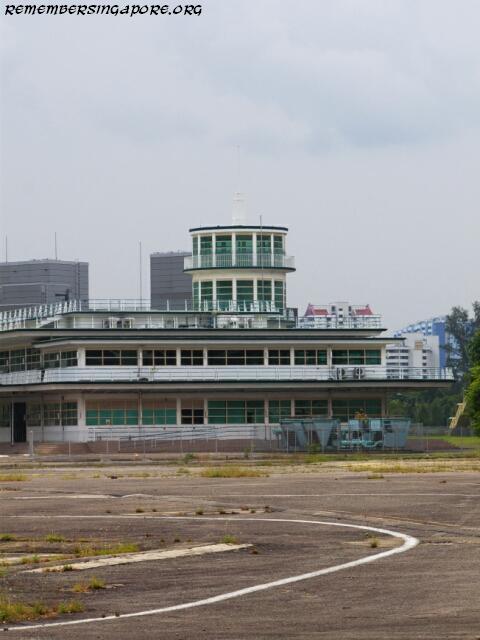 former-kallang-airport1