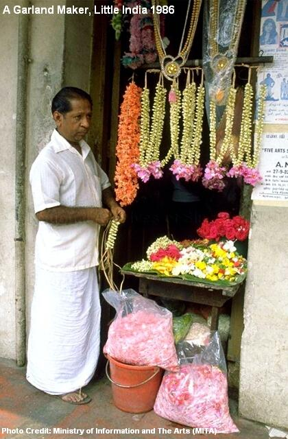 garland-maker-little-india-1986