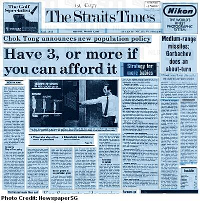 have-three-or-more-if-you-can-afford-it-1987