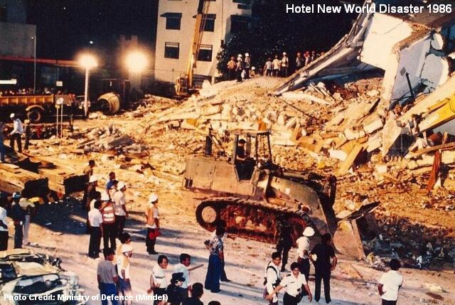 hotel-new-world-collapse-disaster-1986