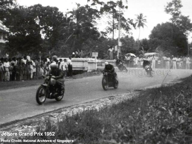 johore-grand-prix-1952