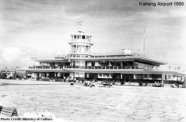 kallang-airport-building-1950