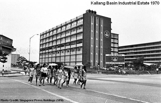 kallang-basin-industrial-estate-1970