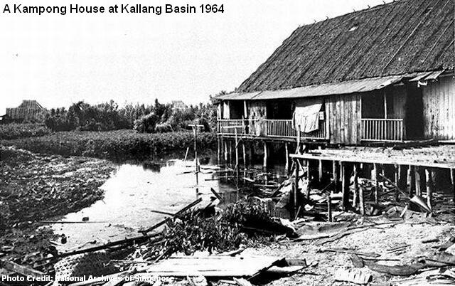 kallang-basin-kampong-hosue-1964