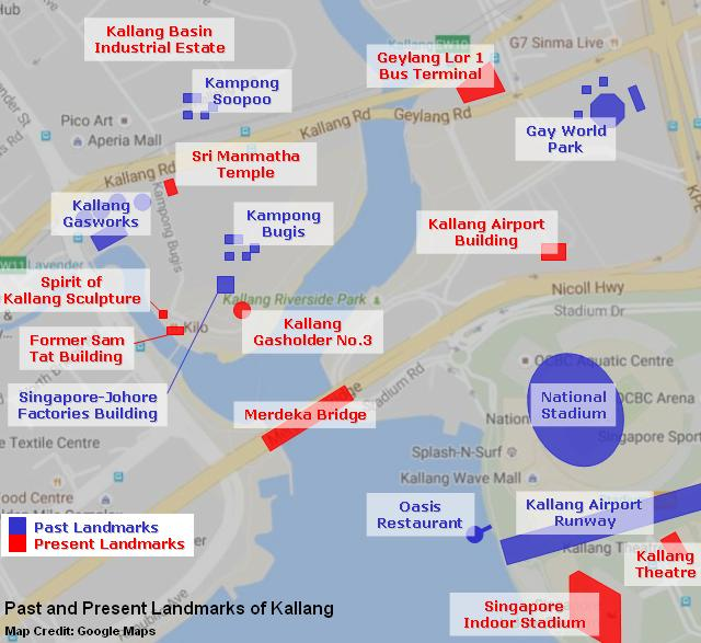 kallang-landmarks-past-and-present-map2