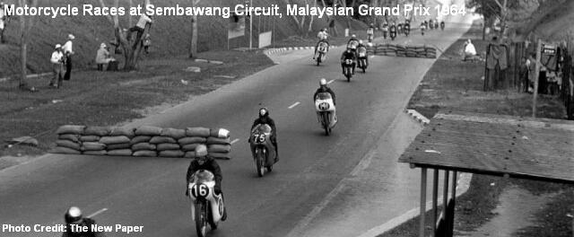 malaysian-grand-prix-motorcycle-races-1964