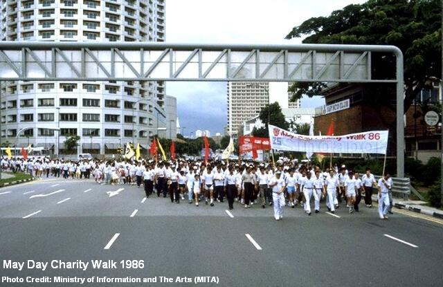 may-day-charity-walk-1986