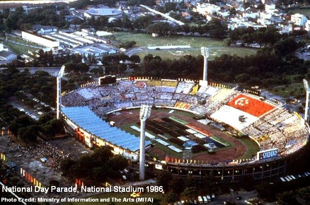 national-day-parade-1986