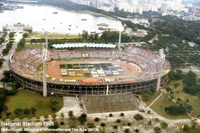national-stadium-1985