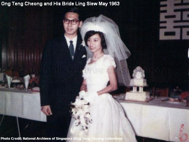 ong-teng-cheong-ling-siew-may-wedding-1963