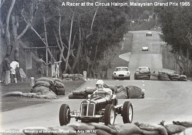 racer-circus-hairpin-malaysian-grand-prix-1965