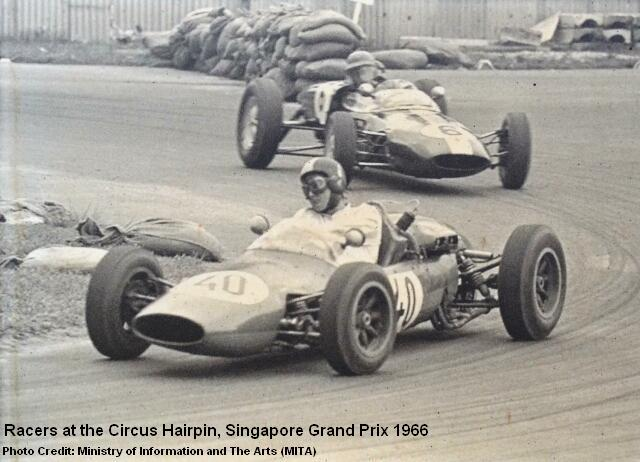 racer-circus-hairpin-singapore-grand-prix-1966