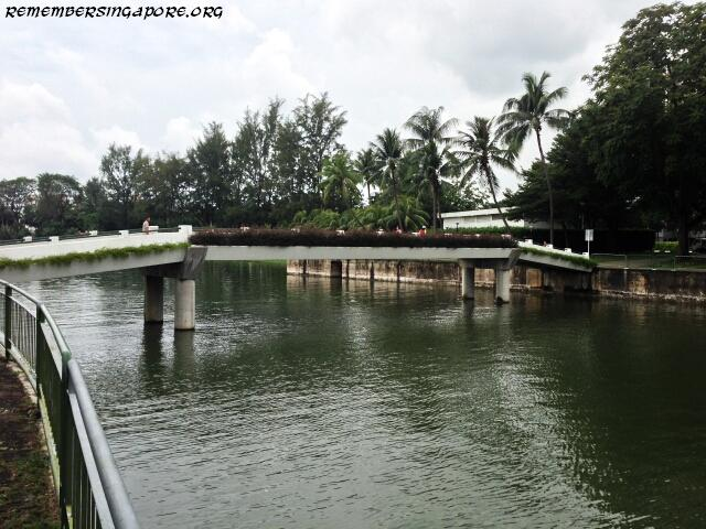 rochor-link-bridge-kallang-river