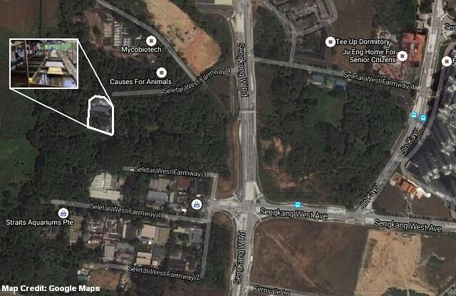 seletar-west-farmway-4-fish-farm-map