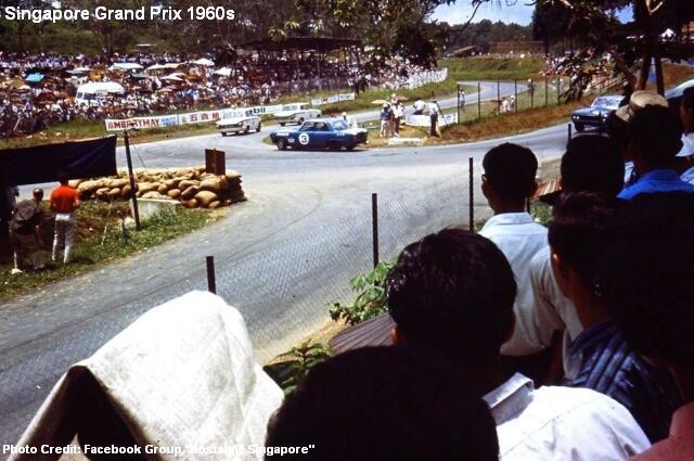 singapore-grand-prix-1960s