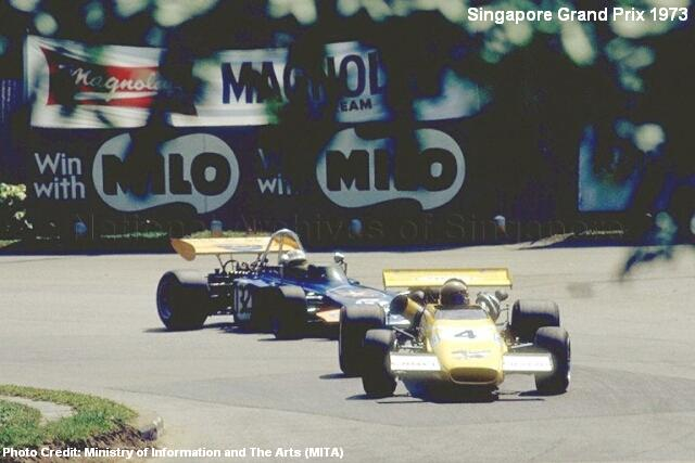 singapore-grand-prix-1973