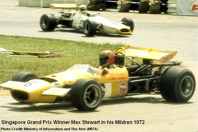 singapore-grand-prix-max-stewart-mildren-1972