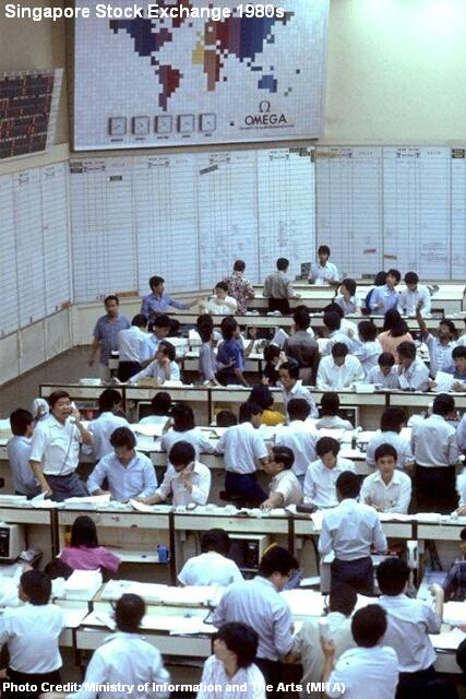 singapore-stock-exchange-trading-1980s