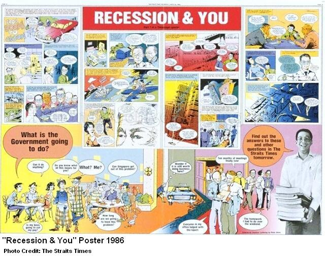 straits-times-recession-and-you1-1986
