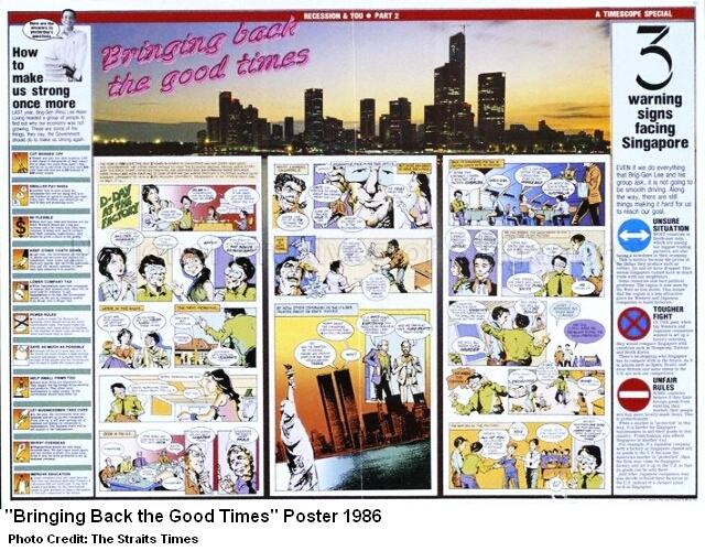 straits-times-recession-and-you2-1986