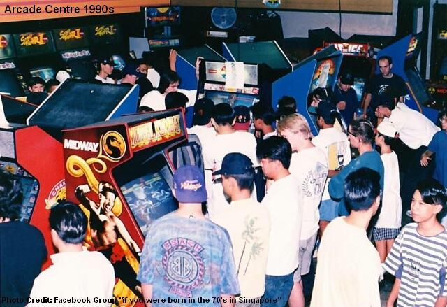 arcade-games-1990s
