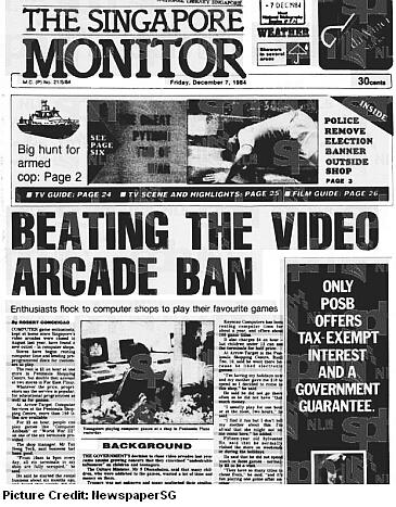 beating-the-video-arcade-ban-1984