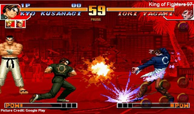 king-of-fighters-video-game-1997