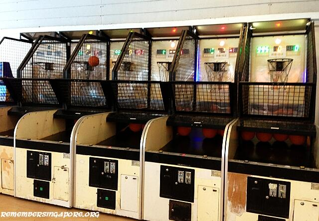 old-school-arcade-games-basketball