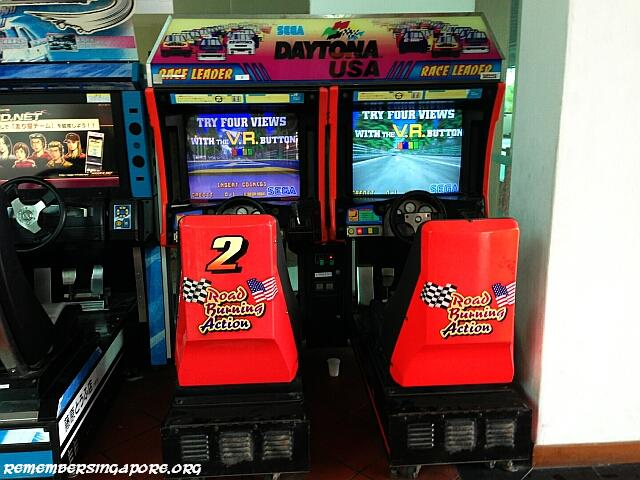 old-school-arcade-games-daytona