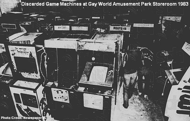 video-arcade-ban-1983
