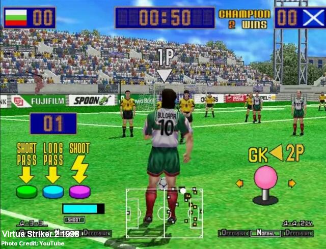 virtua-striker2-1998-1