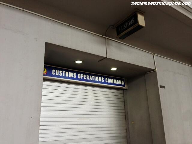 custom-operations-command-building03
