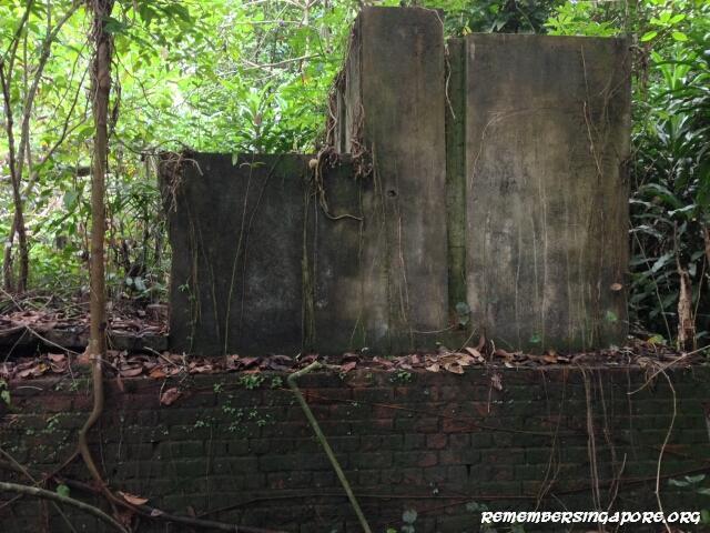 jalan-belang-village-ruins1