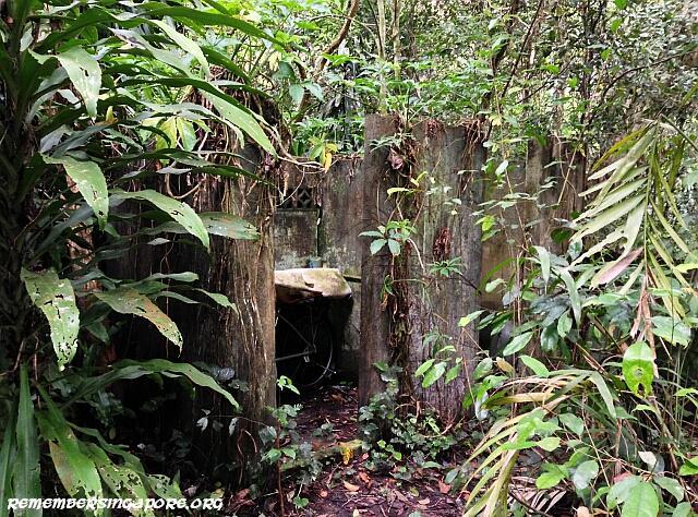 jalan-belang-village-ruins10