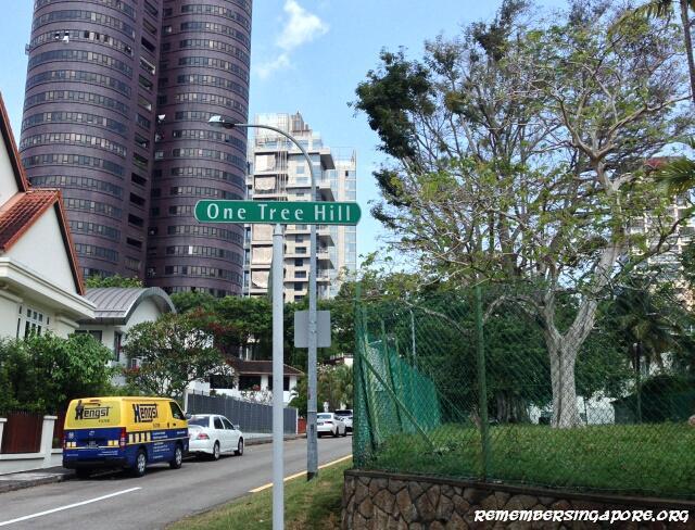 one-tree-hill-street-signage2