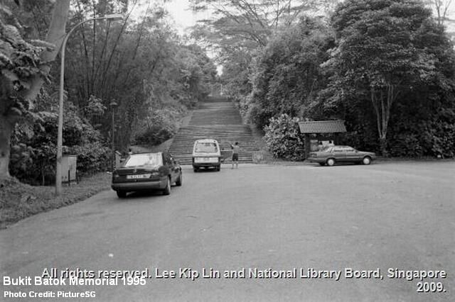 bukit-batok-memorial-lorong-sesuai-1995
