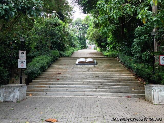 bukit-batok-memorial1