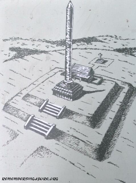 bukit-batok-memorial2