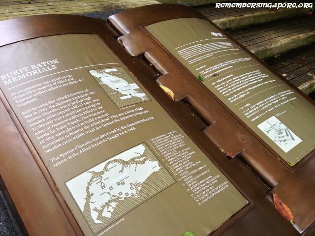 bukit-batok-memorial3