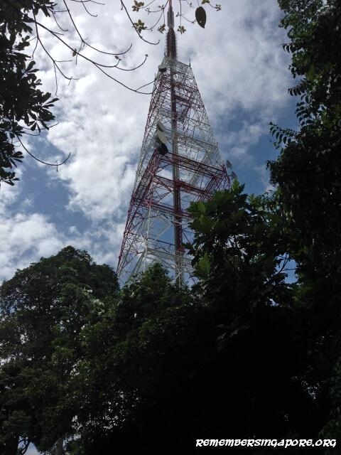 transmitting-station-bukit-batok